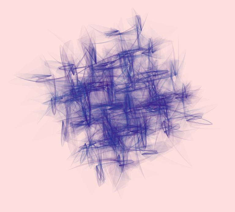 ant-grid-15