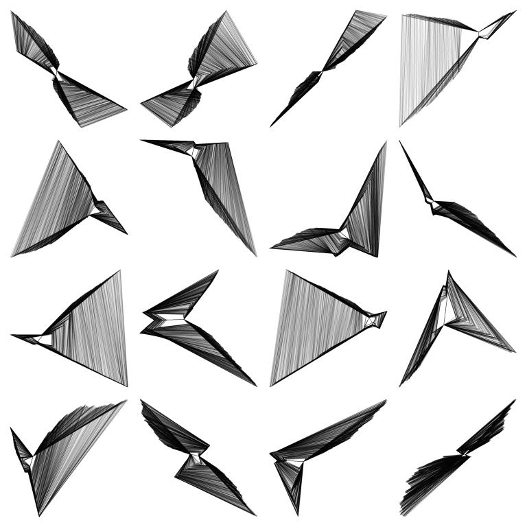 superimpose-6